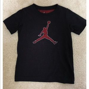 Toddler Boy 3 Piece T-Shirt Set